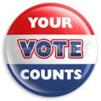 Primary Votes Matter: Vote