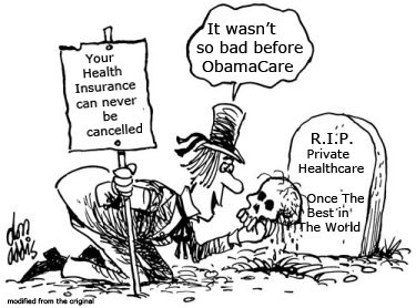 Speak Up Now On Health Reform2017