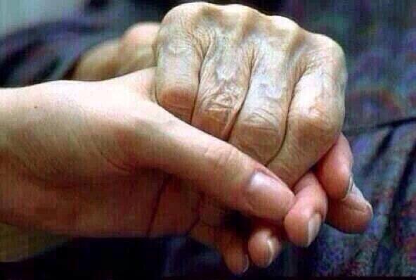 Check Out Alzheimer's CaregiverResources
