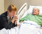 Empowering Dying Patients Through Choice