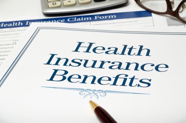 Obamacare Relief For Some Individuals With Limited ExchangeChoices