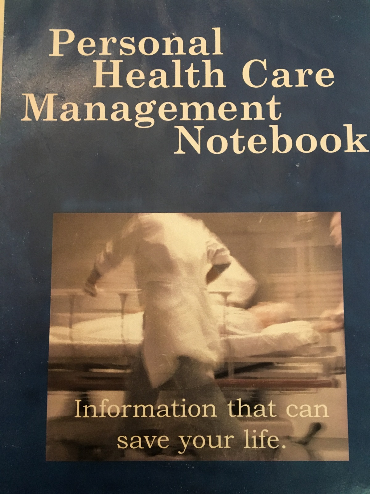 Better Patient Tracking & Reporting of Symptoms Promotes BetterCare